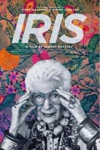 Iris-film-poster-2015