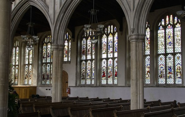 north-aisle-holy-trinity-long-melford