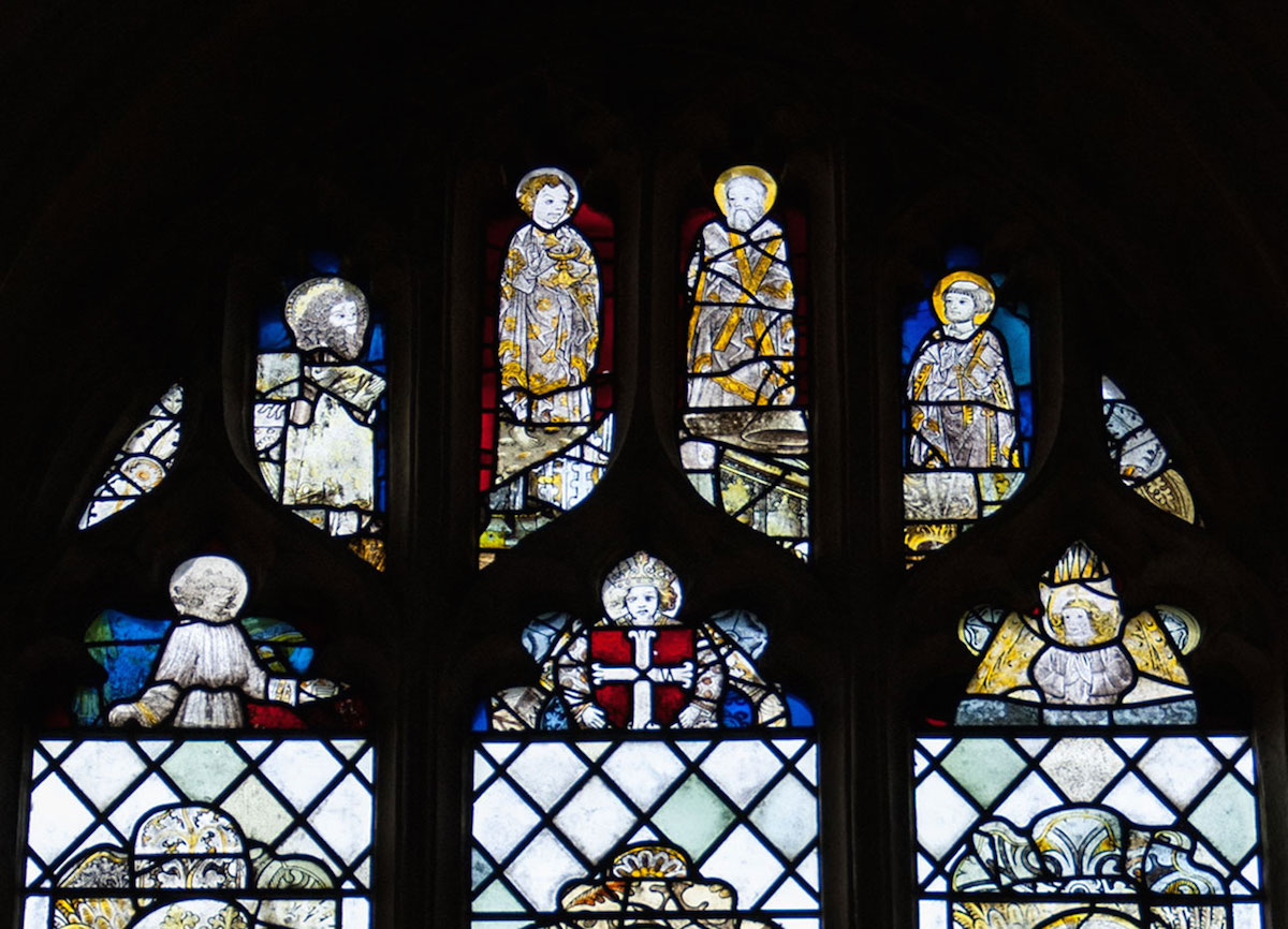 wool-church-long-melford-stained-glass