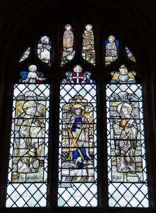 wool-church-long-melford