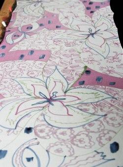 painting-agatha-pink-1