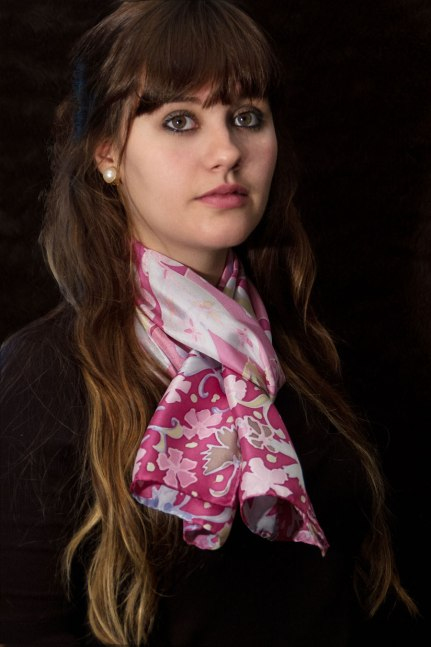 http://www.agnesashe.co.uk/collections/long-scarves/products/agatha-pink-luxury-twill-floral-designer-art-scarf