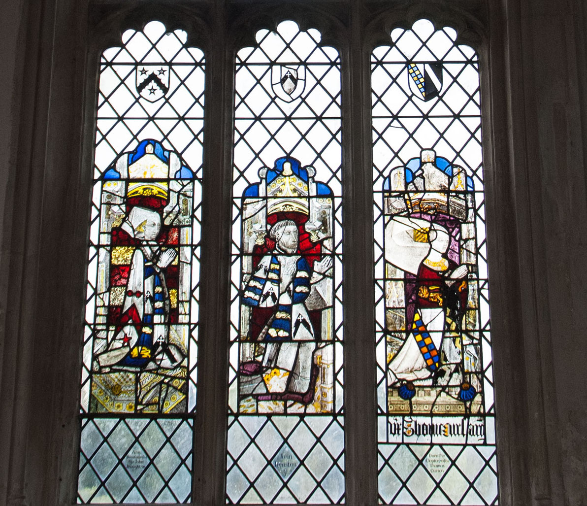 donor-portrait-windows-long-melford
