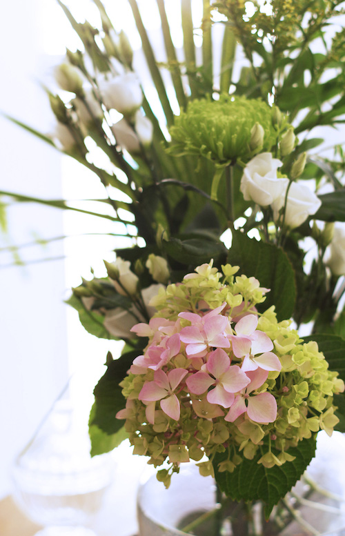 florist-flowers.jpg